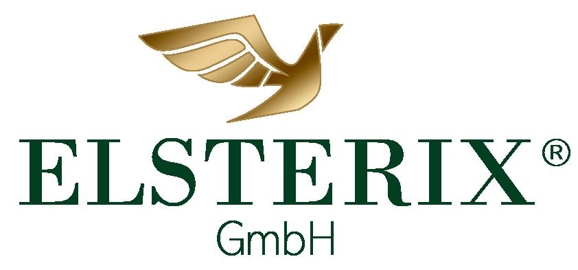 Elsterix GmbH