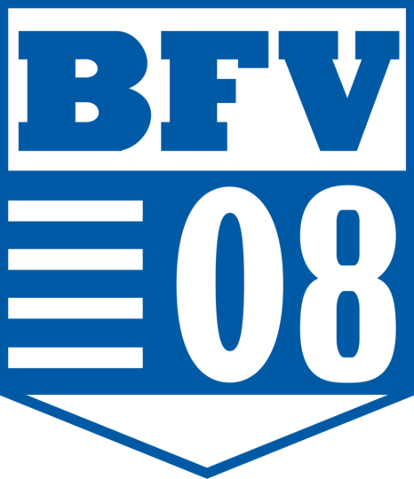 BFV 08