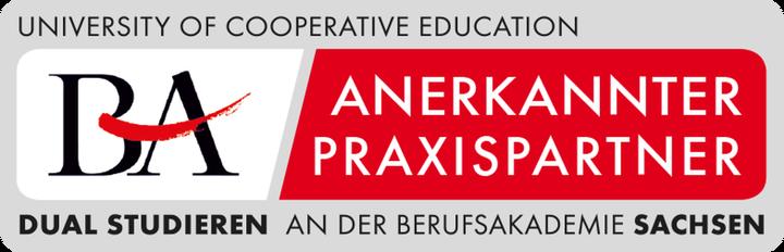 Praxispartner BA Sachsen